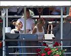 Celebrity Photo: Caroline Wozniacki 1200x954   145 kb Viewed 14 times @BestEyeCandy.com Added 19 days ago