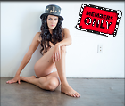 Celebrity Photo: Adrianne Curry 938x800   292 kb Viewed 24 times @BestEyeCandy.com Added 3 years ago