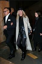 Celebrity Photo: Kate Moss 11 Photos Photoset #359353 @BestEyeCandy.com Added 417 days ago
