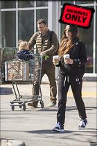 Celebrity Photo: Megan Fox 2334x3500   2.4 mb Viewed 0 times @BestEyeCandy.com Added 25 hours ago