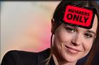 Celebrity Photo: Ellen Page 5000x3337   1.8 mb Viewed 0 times @BestEyeCandy.com Added 81 days ago
