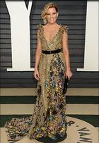 Celebrity Photo: Elizabeth Banks 1200x1743   314 kb Viewed 19 times @BestEyeCandy.com Added 22 days ago