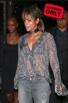 Celebrity Photo: Halle Berry 2130x3200   4.2 mb Viewed 6 times @BestEyeCandy.com Added 9 days ago