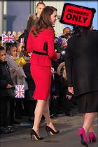 Celebrity Photo: Kate Middleton 3365x5047   1.8 mb Viewed 1 time @BestEyeCandy.com Added 10 days ago