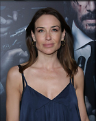 Celebrity Photo: Claire Forlani 1200x1500   188 kb Viewed 129 times @BestEyeCandy.com Added 477 days ago