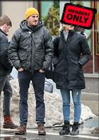 Celebrity Photo: Jennifer Lawrence 2400x3397   1.9 mb Viewed 0 times @BestEyeCandy.com Added 30 hours ago