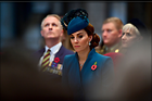Celebrity Photo: Kate Middleton 2400x1600   528 kb Viewed 7 times @BestEyeCandy.com Added 15 days ago