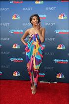 Celebrity Photo: Gabrielle Union 1600x2400   621 kb Viewed 7 times @BestEyeCandy.com Added 31 days ago