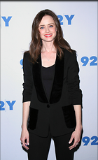 Celebrity Photo: Alexis Bledel 2928x4788   944 kb Viewed 20 times @BestEyeCandy.com Added 36 days ago