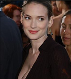 Celebrity Photo: Winona Ryder 292x324   23 kb Viewed 41 times @BestEyeCandy.com Added 76 days ago