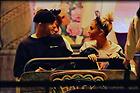 Celebrity Photo: Ariana Grande 1200x800   204 kb Viewed 6 times @BestEyeCandy.com Added 28 days ago