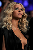 Celebrity Photo: Beyonce Knowles 1066x1600   213 kb Viewed 7 times @BestEyeCandy.com Added 18 days ago