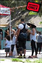 Celebrity Photo: Megan Fox 2400x3600   5.1 mb Viewed 2 times @BestEyeCandy.com Added 16 days ago