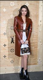Celebrity Photo: Miranda Kerr 2908x5325   1.1 mb Viewed 22 times @BestEyeCandy.com Added 17 days ago