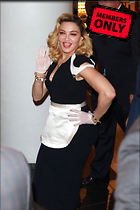Celebrity Photo: Madonna 1600x2400   1.9 mb Viewed 0 times @BestEyeCandy.com Added 128 days ago
