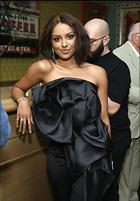 Celebrity Photo: Kat Graham 800x1146   93 kb Viewed 11 times @BestEyeCandy.com Added 34 days ago