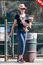 Celebrity Photo: Joanna Krupa 1200x1800   325 kb Viewed 6 times @BestEyeCandy.com Added 7 days ago