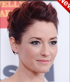Celebrity Photo: Chyler Leigh 2571x3000   694 kb Viewed 6 times @BestEyeCandy.com Added 4 days ago
