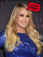 Celebrity Photo: Carrie Underwood 3634x4800   2.3 mb Viewed 5 times @BestEyeCandy.com Added 91 days ago