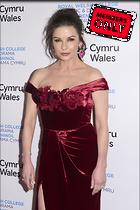 Celebrity Photo: Catherine Zeta Jones 2000x3000   1.8 mb Viewed 1 time @BestEyeCandy.com Added 49 days ago