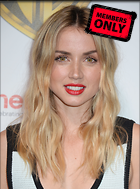 Celebrity Photo: Ana De Armas 3000x4056   1.5 mb Viewed 1 time @BestEyeCandy.com Added 147 days ago
