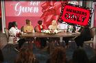 Celebrity Photo: Gwen Stefani 3000x2000   2.7 mb Viewed 1 time @BestEyeCandy.com Added 16 days ago