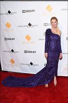 Celebrity Photo: Tara Reid 1200x1803   298 kb Viewed 46 times @BestEyeCandy.com Added 91 days ago