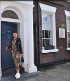 Celebrity Photo: Danielle Lloyd 1200x1393   210 kb Viewed 77 times @BestEyeCandy.com Added 177 days ago