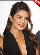 Celebrity Photo: Priyanka Chopra 2159x3000   1,014 kb Viewed 12 times @BestEyeCandy.com Added 2 days ago