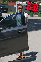 Celebrity Photo: Jennifer Garner 2200x3300   2.9 mb Viewed 1 time @BestEyeCandy.com Added 4 days ago