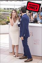 Celebrity Photo: Ana De Armas 2731x4104   1.5 mb Viewed 1 time @BestEyeCandy.com Added 16 days ago