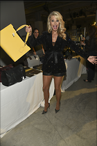 Celebrity Photo: Christie Brinkley 3008x4512   1.1 mb Viewed 60 times @BestEyeCandy.com Added 82 days ago
