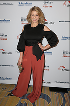 Celebrity Photo: Jodie Sweetin 1983x3000   719 kb Viewed 187 times @BestEyeCandy.com Added 451 days ago