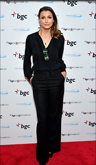 Celebrity Photo: Bridget Moynahan 1200x2061   213 kb Viewed 193 times @BestEyeCandy.com Added 556 days ago