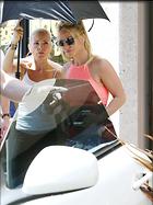 Celebrity Photo: Britney Spears 2100x2799   773 kb Viewed 42 times @BestEyeCandy.com Added 32 days ago