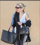 Celebrity Photo: Lea Michele 1200x1364   125 kb Viewed 10 times @BestEyeCandy.com Added 15 days ago