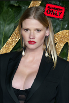 Celebrity Photo: Lara Stone 3119x4678   1.5 mb Viewed 2 times @BestEyeCandy.com Added 82 days ago