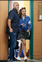 Celebrity Photo: Miranda Kerr 1200x1776   439 kb Viewed 4 times @BestEyeCandy.com Added 17 days ago