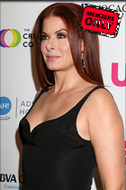 Celebrity Photo: Debra Messing 3648x5472   1.5 mb Viewed 0 times @BestEyeCandy.com Added 15 days ago
