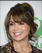 Celebrity Photo: Paula Abdul 1200x1514   205 kb Viewed 42 times @BestEyeCandy.com Added 82 days ago