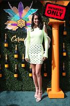 Celebrity Photo: Adriana Lima 2304x3456   1.4 mb Viewed 2 times @BestEyeCandy.com Added 54 days ago