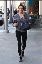 Celebrity Photo: Ashley Greene 1200x1826   240 kb Viewed 24 times @BestEyeCandy.com Added 33 days ago