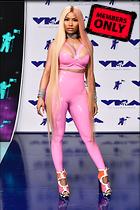 Celebrity Photo: Nicki Minaj 2682x4022   1.3 mb Viewed 3 times @BestEyeCandy.com Added 30 days ago