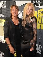 Celebrity Photo: Nicole Kidman 2258x3000   756 kb Viewed 123 times @BestEyeCandy.com Added 119 days ago