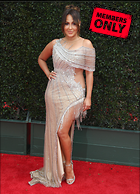 Celebrity Photo: Adrienne Bailon 3187x4416   2.5 mb Viewed 3 times @BestEyeCandy.com Added 286 days ago