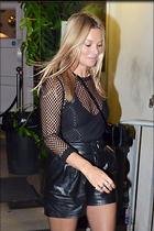 Celebrity Photo: Kate Moss 1200x1800   280 kb Viewed 35 times @BestEyeCandy.com Added 83 days ago