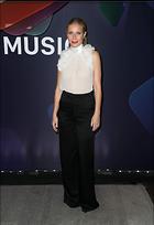 Celebrity Photo: Gwyneth Paltrow 1200x1752   167 kb Viewed 67 times @BestEyeCandy.com Added 264 days ago