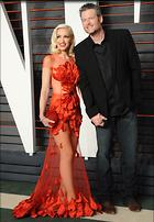Celebrity Photo: Gwen Stefani 800x1156   112 kb Viewed 13 times @BestEyeCandy.com Added 20 days ago