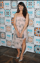 Celebrity Photo: Mia Maestro 2291x3600   1.2 mb Viewed 40 times @BestEyeCandy.com Added 168 days ago
