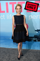 Celebrity Photo: Anne Heche 2648x4016   2.1 mb Viewed 0 times @BestEyeCandy.com Added 278 days ago